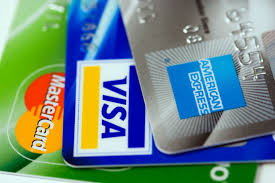 EMV Cards and Your Car Wash