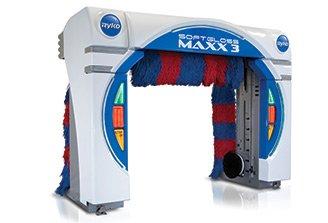 softgloss-maxx-3